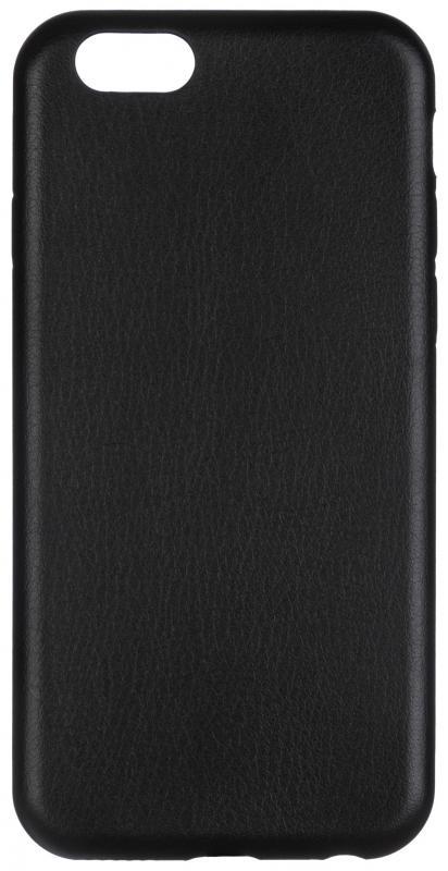 Чехол клип-кейс Iridium Для iPhone 6 черный