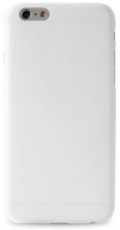 Чехол клип-кейс Puro ULTRA-SLIM (IPC64703TR) для iPhone 6 (прозрачный)