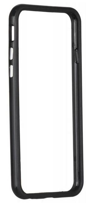 Бампер Gear4 TheBand для iPhone 6