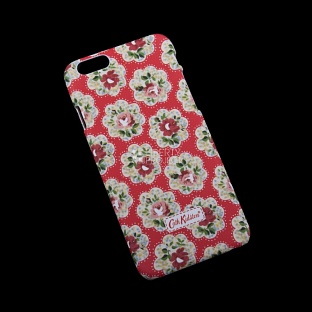 Клип-кейс Cath Kidston для iPhone 6 (4.7