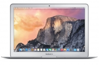 Ноутбук Apple MacBook Air MD761RU/B, 13.3