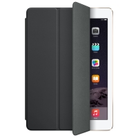 iPad Air 2 Smart Cover - черный