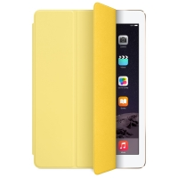 iPad Air 2 Smart Cover - Желтый