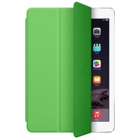 iPad Air 2 Smart Cover - Зеленый