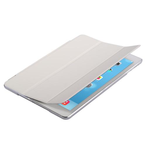 iPad Air 2 Smart Case - белый