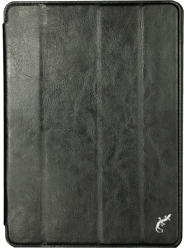 Чехол-книжка G-Case Slim Premium для iPad Air 2 (черный)