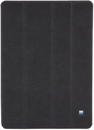 Чехол книжка Golla G1665 для iPad Air 2 (черный)