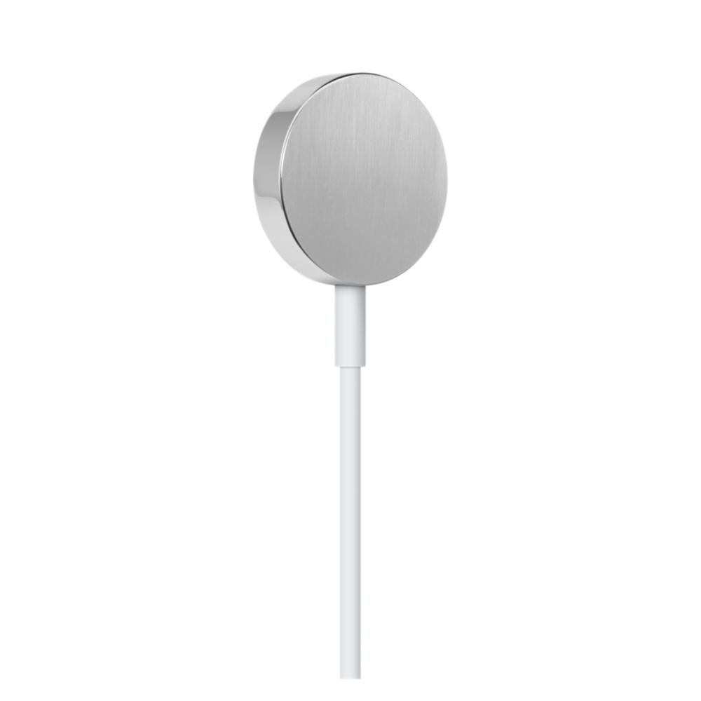 Магнитный зарядный кабель Apple Watch Magnetic Charging Cable (MJVX2) (2 m)