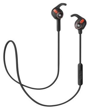 Bluetooth-гарнитуры Jabra ROX
