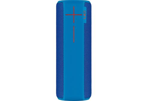 Портативная акустика Ultimate Ears BOOM 2 - Brainfreeze синяя