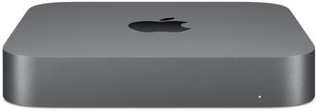 Системный блок Apple Mac mini MRTT2RU/A core i5 3.0Ghz/8Gb/256 Gb