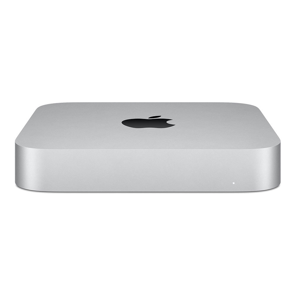 Системный блок Mac mini M1/8Gb/256Gb (MGNR3)
