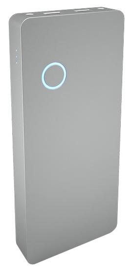 Универсальный внешний аккумулятор Rombica NEO PRO180