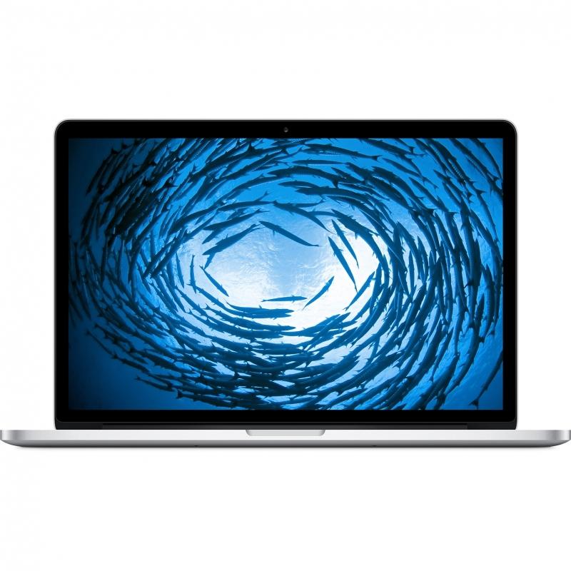 Apple MacBook Pro 15 with Retina display Mid 2014 MGXC2LL/A (Core i7 2.5 16x512)