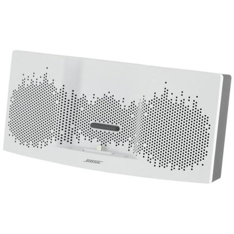 Док станция Bose SoundDock XT Dark Gray (серый)