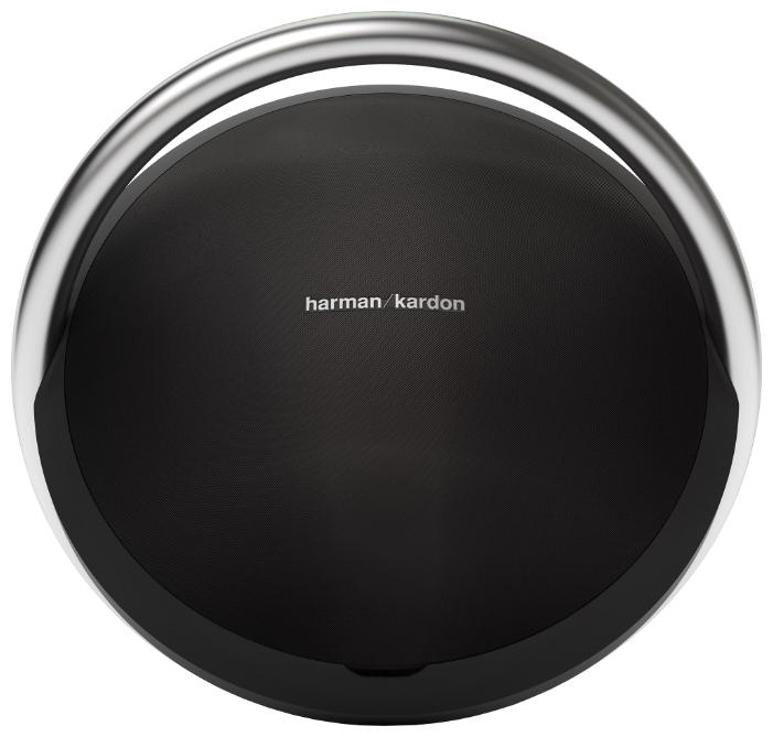 Акустическая система Harman Kardon Onyx