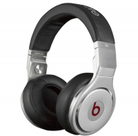 Наушники Monster Beats Cable 129484-00 Beats Pro