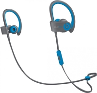 Наушники Beats Powerbeats2 Wireless Active Collection (синие)