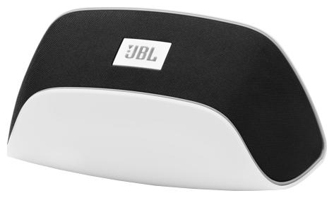 Акустическая система JBL SoundFly Air