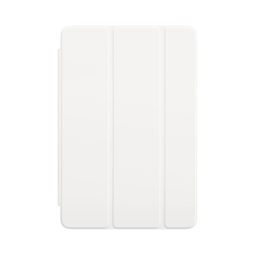 Обложка Smart Cover для iPad mini 4 - белый
