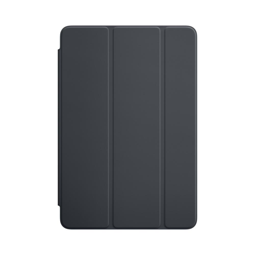 Обложка Smart Cover для iPad mini 4 - угольно-серый