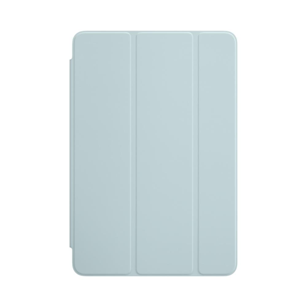 Обложка Smart Cover для iPad mini 4 - бирюзовый