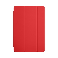 Обложка Smart Cover для iPad mini 4 - (PRODUCT)RED