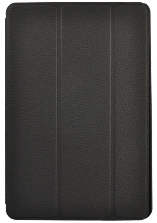 Чехол для планшета iCover Carbio для Apple iPad mini 4 (черный)