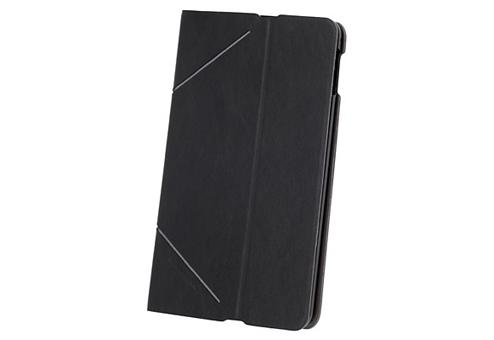 Чехол Uniq Transforma для iPad mini 4 черный