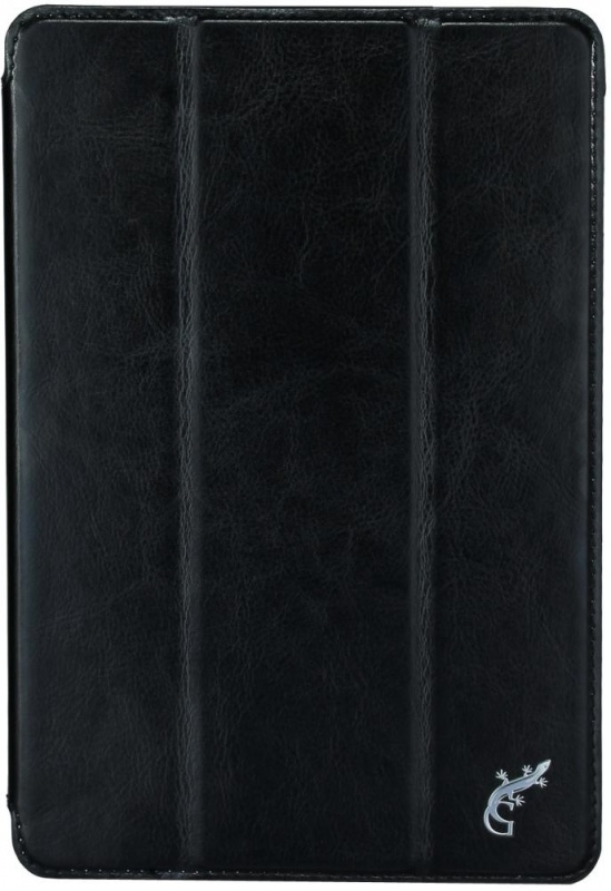 Чехол для планшета G-Case Slim Premium для Apple iPad mini 4 (черный)