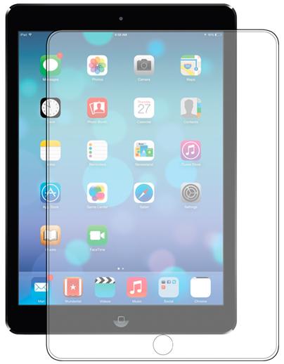 Защитное стекло для Apple iPad Air, Air 2