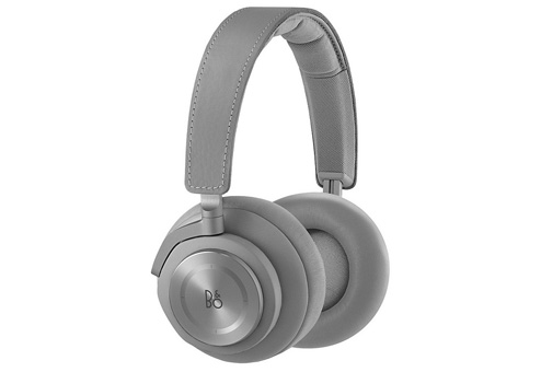 Наушники Bang & Olufsen BeoPlay H7 серые