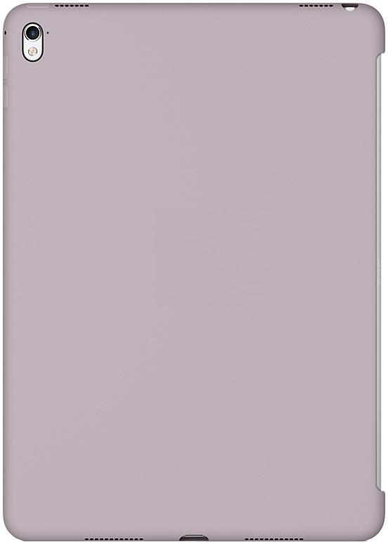 "Клип-кейс Apple для iPad Pro 9.7"" (сиреневый)"