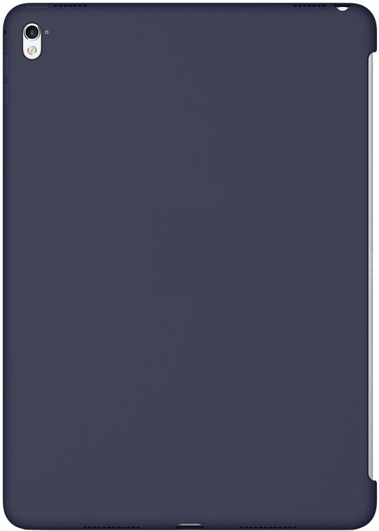 """Клип-кейс Apple для iPad Pro 9.7"""" (темно-синий)"""