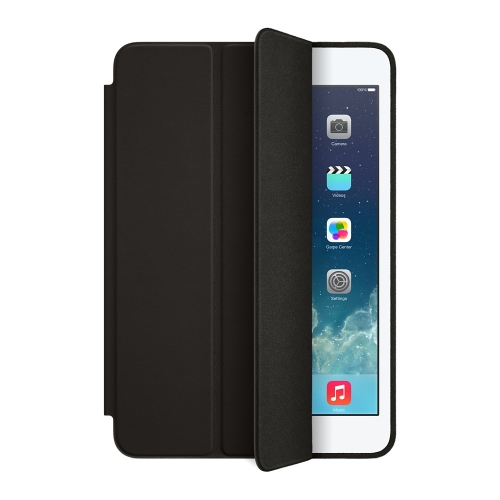 Чехол-книжка Smart Case для iPad 10.5 черный (реплика)