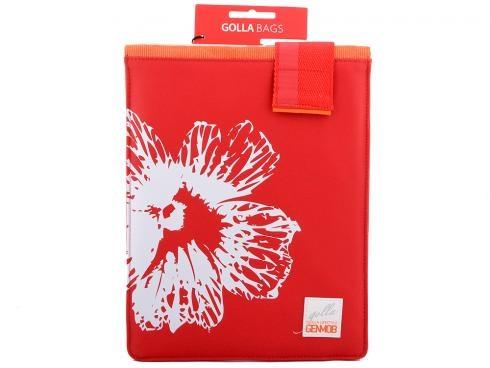 Чехол GOLLA Kate  GOL-G1335 Red (красный)