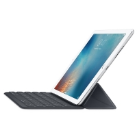 Клавиатура Apple Smart Keyboard для iPad Pro 9.7
