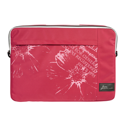 Чехол сумка Golla G1457 Haven Pink для MacBook 15