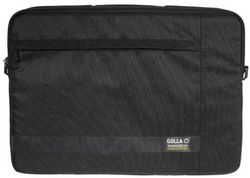 Чехол сумка Golla Owen G1454 Black для MacBook 15