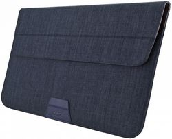Чехол Cozistyle Stand Sleeve для Macbook Air/Pro 13