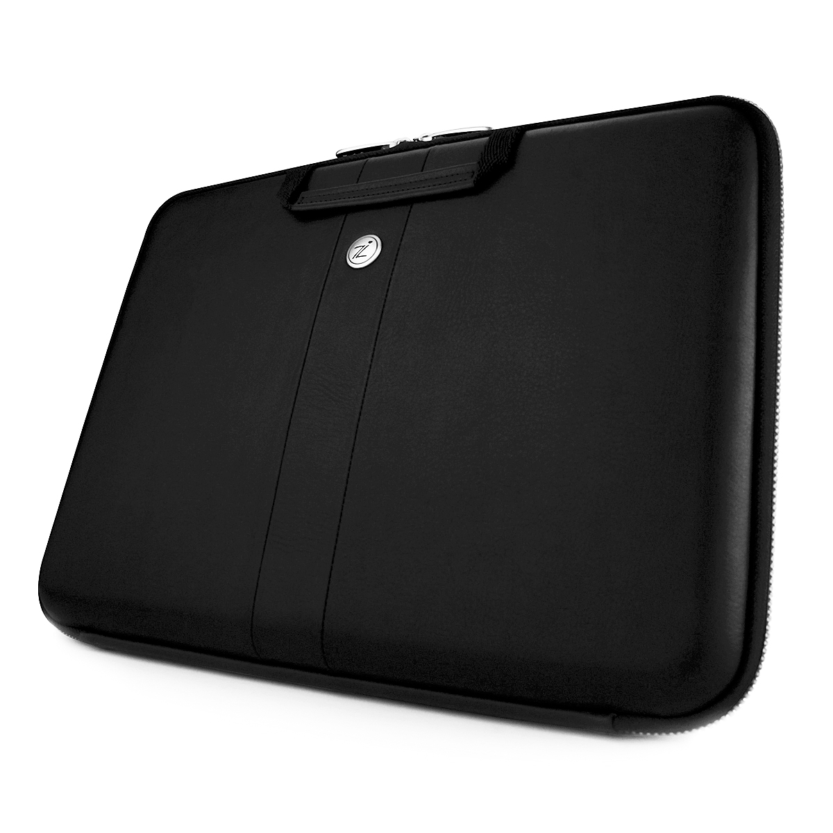 Чехол сумка Cozistyle Leather Smart Sleeve для Apple MacBook Air 11