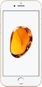 Apple iPhone 7 128GB Gold (Золотой)