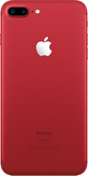Apple iPhone 7 Plus  (PRODUCT)RED (красный)