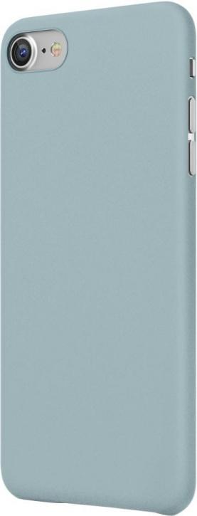 Чехол клип-кейс Vipe Grip для Apple iPhone 7 (небесно-голубой)
