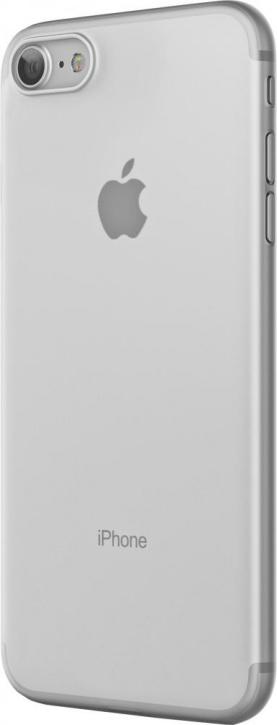 Чехол клип-кейс Vipe Flex для Apple iPhone 7 (прозрачный)