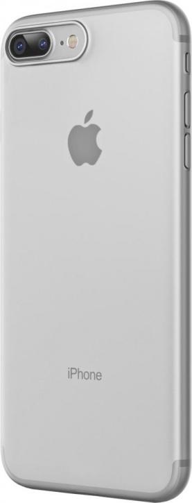 Чехол клип-кейс Vipe Flex для Apple iPhone 7 Plus (прозрачный)