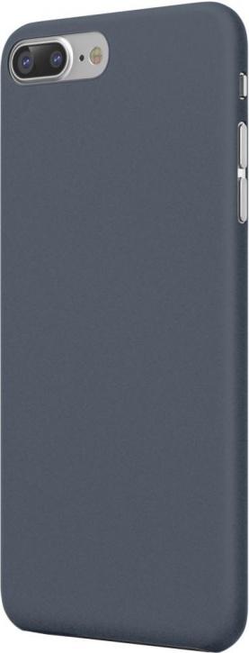 Чехол клип-кейс Vipe Grip для Apple iPhone 7 Plus (темно-синий)