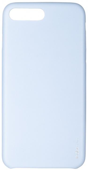Чехол клип-кейс Uniq Outfitter для Apple iPhone 7 Plus (голубой)