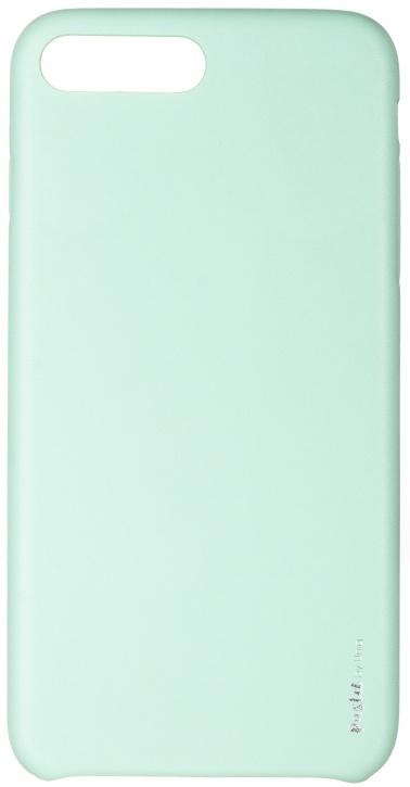 Чехол клип-кейс Uniq Outfitter для Apple iPhone 7 Plus (мятный)