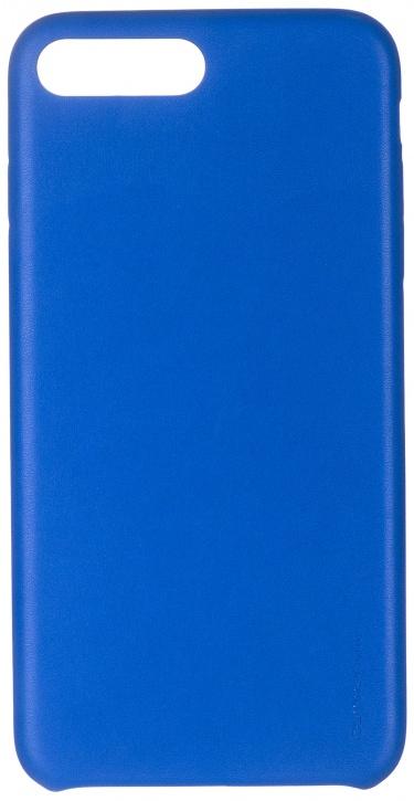 Чехол клип-кейс Uniq Outfitter для Apple iPhone 7 Plus (синий)